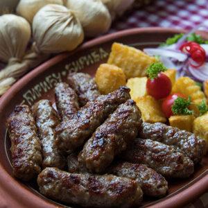jela-sa-rostilja--restoran-ciribu