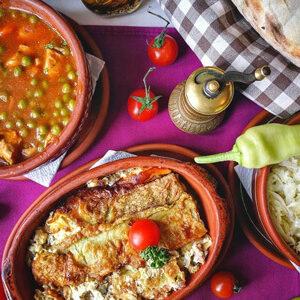 kuvana-jela-ciribu-ciriba-restoran