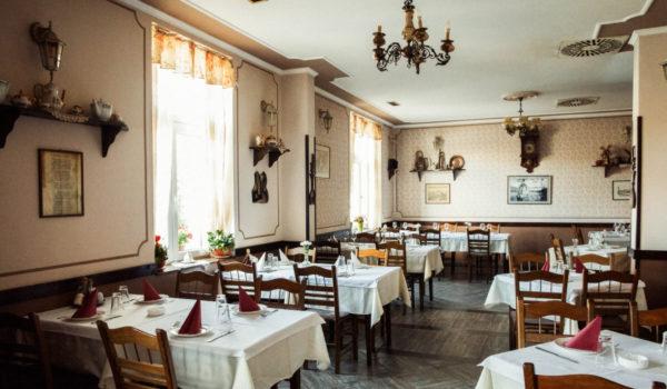 restoran ciribu zemun 2