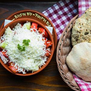 salate-restoran-ciribu