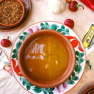supe-i-corbe-restoran-ciribu